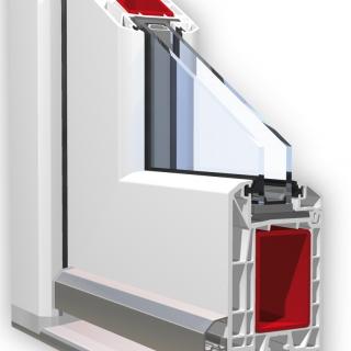 Konfigurátor oken